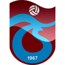 TrabzonSpor-128