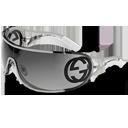 Gucci Glasses-128