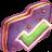 Finished Violet Folder-48