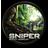 Sniper Ghost Warrior-48