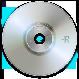 Cd r-256