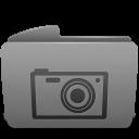 Folder photos-128