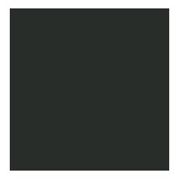 Detailed Twitter Bird