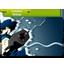 Cowboy Bebop icon