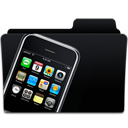 iPhone-128