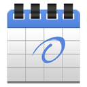 Android Calender-128