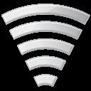 Symbol WLAN0-128