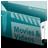 Movies-48