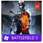 Battlefield Metro icon