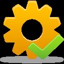 Process accept-128
