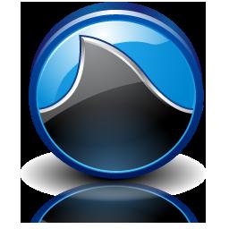Grooveshark high detail