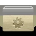 Folder Gear-128