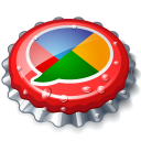 Google Buzz cap-128