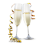 Champagne-64