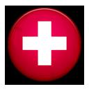 Flag of Switzerland-128
