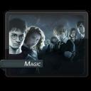 Magic Movies 3-128
