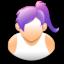 Leela icon