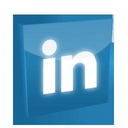 Linkedin 3D
