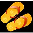 Flip Flops-128
