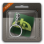 Deviantart Blister icon