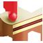 Ice Cream Cake Slice-64