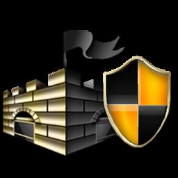 Gold Microsoft Security Essentials