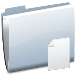 Folder Doc