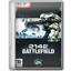 Battlefield 2142 Icon