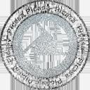 Picasa stamp-128