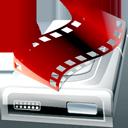 Movie drive-128