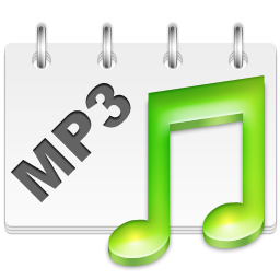 Mp3 Icon Download Id Icons Iconspedia