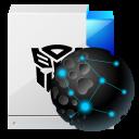 Internet Document-128