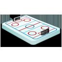 Hockey field-128