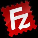 FileZilla Client-128