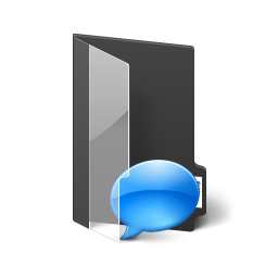 Folder Chatlogs