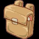Schoolbag-128