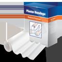 Plaster Bandage-128