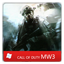 Call Of Duty Metro icon