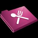 Food-128
