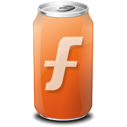 Drink Furl