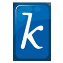 Google Knol-128