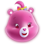 Cheer Bear icon