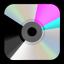 OSEx icon
