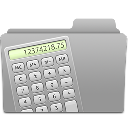 Calc-256