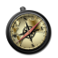 Safari Gold icon