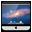 iMac glaxy-32