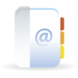 Mail Contacts