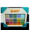 BMP Revolution-128