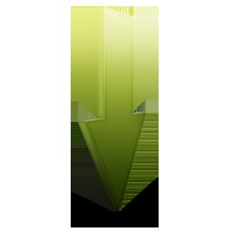 Download Green Arrow