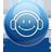 Listen to music-48